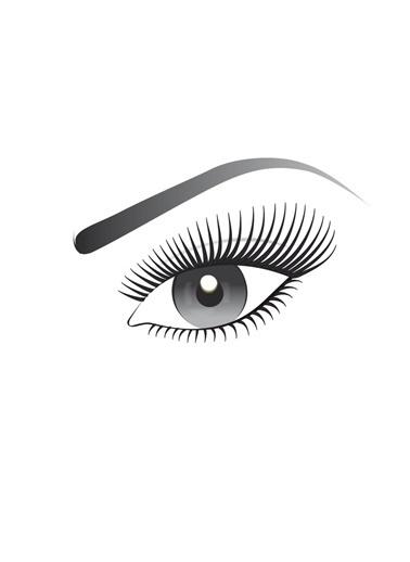 L'Oréal Paris Volumıssıme X5 Extra Black Mascara Siyah